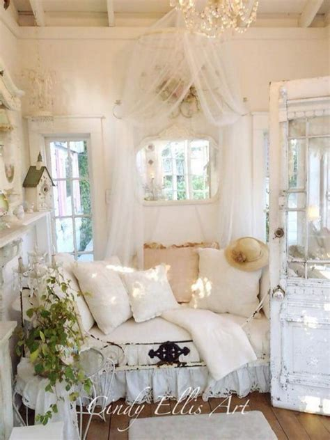 shabby chic accessories for the home pretty shabby chic decoration inspirations listing more