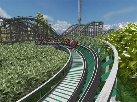 theme park studio theme park studio now available on steam mmoexaminer