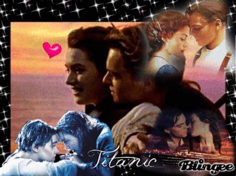 film titanic jack et rose complet immagine jack rose 129016811 blingee com