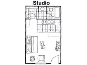 400 Sq Ft Studio by 400 Square Foot Studio Apartments Joy Studio Design