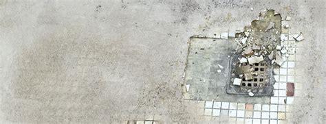 1 emery aggregate concrete floor topping conrtec concrete repair and restoration