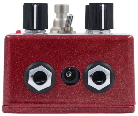 best phaser pedal top 10 best phaser pedals on the market 2019 reviews