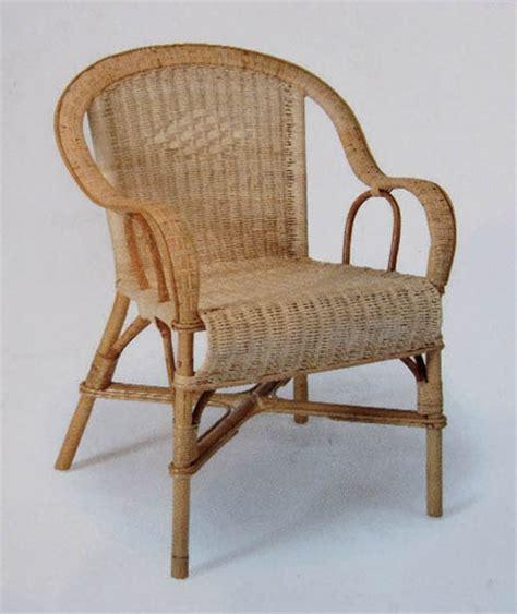fauteuil osier but fauteuil osier canap 233 s fauteuil