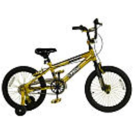 avigo motocross bike avigo bicycle parts bicycle model ideas