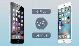 Image result for iphone 6 vs 6 plus vs 6s. Size: 275 x 160. Source: www.macworld.co.uk