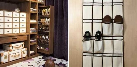 best 25 shoe storage solutions ideas on home modern shoe storage ideas for better home organization and