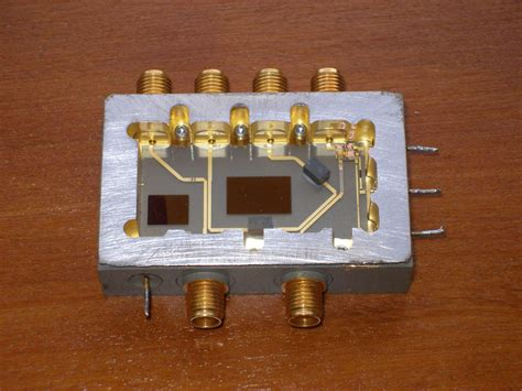 popular microwave mixer diode microwave transistor bestmicrowave
