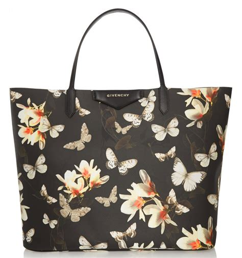 Givenchy Spechhio Shopping Tote Like Ori the ultimate bag guide the givenchy antigona bag purseblog