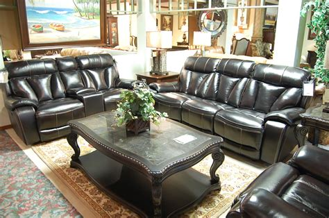 living spaces leather sofa castle fine furniture houston tx leather living rooms