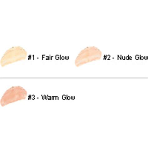 by terry hyaluronic face glow by terry hyaluronic face glow увлажняющая база под