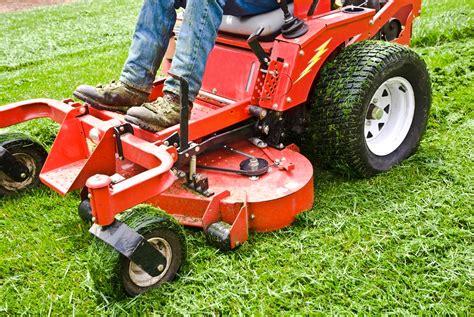 Landscaper Lawn Mower Lawn Care Landscaping Service Landscaping Design