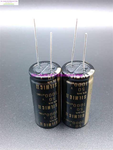 where to buy elna capacitors buy wholesale elna silmic capacitors from china elna silmic capacitors wholesalers