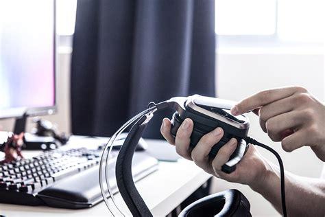 Headset Gaming Razer Tiamat 7 1 razer tiamat 7 1 v2 gaming headset 187 gadget flow