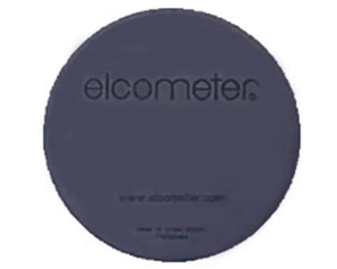 Elcometer 130 Ssp Salt Profilers elcometer 130 ssp soluble salt profiler