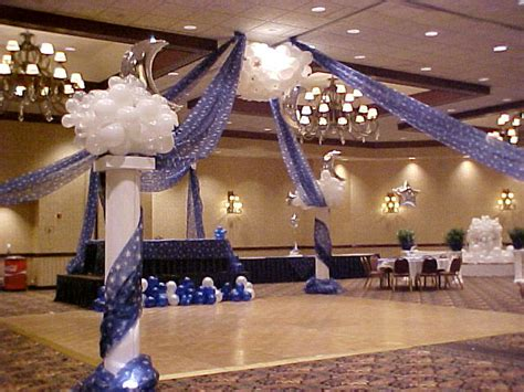floor decoration ideas atlanta party decorations