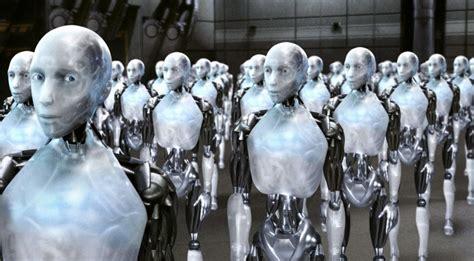 film i robot summary الروبوتات والذكاء الاصطناعي سوف يدمرون البشرية 5 أسباب لن