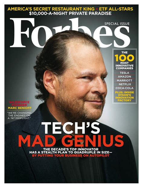 Forbes India Magazine October 27 2017 Issue Get Your Digital Copy by Forbes Magazine September 2016 Usa Read Pdf Free