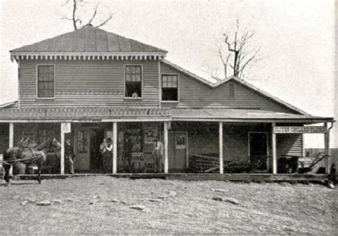 Lagrange Post Office Hours by 17 Best Images About Oldham County History On