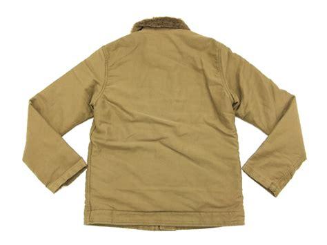 alpha industries deck jacket pine avenue clothes shop rakuten global market alpha