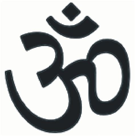 Aum Finder Aum The Symbol The Meaning And Me