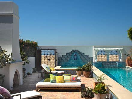 mediterranean beach house plans mediterranean beach house modern mediterranean house plans beach style house