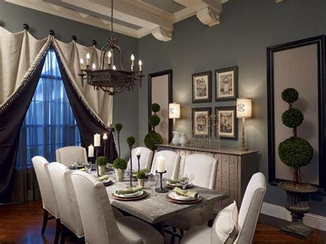 home decor orlando fl interior designers and decorators design source finder