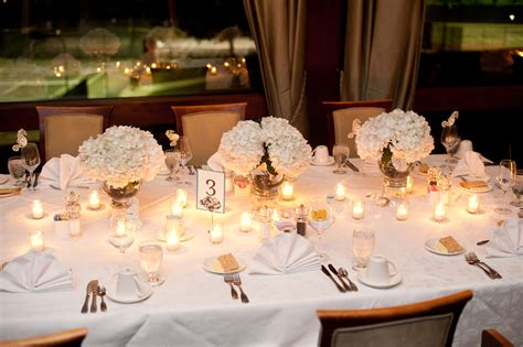 Rehearsal Dinner Table Decorations by Theme Rehearsal Dinner Wedding Ideas