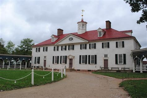 the rinehart family george washington s home mt vernon