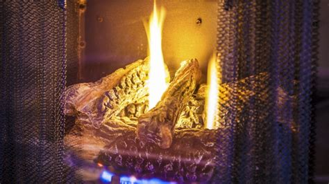 Gas Fireplace Will Not Light by What To Do When Your Gas Fireplace Won T Light Angies List