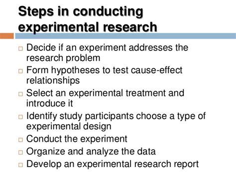 design an experiment to determine whether a new drug experimental design steps home design ideas