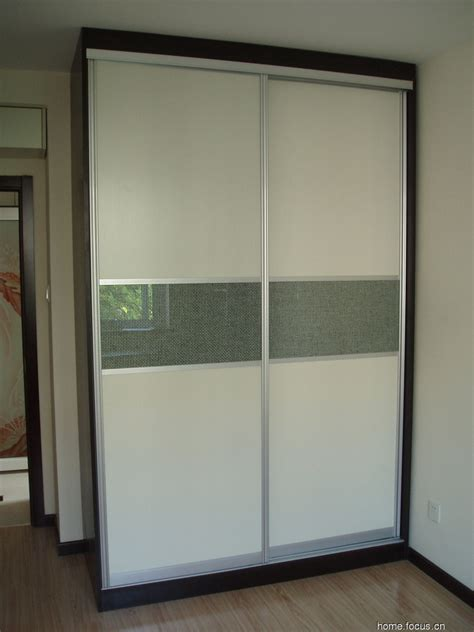 Sliding Closet Doors For Bedrooms Sliding Closet Doors Lock Sliding Closet Doors