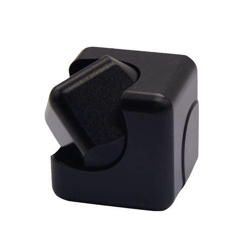 Fidget Cube Spinner Dadu Anti Stress Murah top 3 best fidget spinners on 2017 true stress management