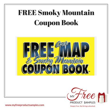 printable restaurant coupons for myrtle beach sc coupon books wilderness gatlinburg deals