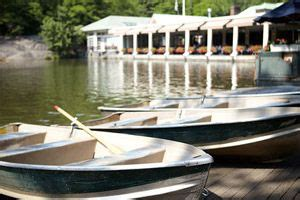 central park paddle boats 81 best new york already been images on pinterest new