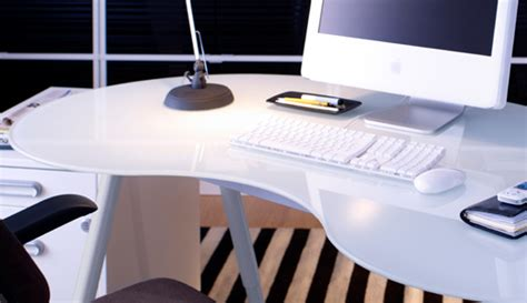 Galant Desk Accessories by Galant Assembly In Atlanta And Miami