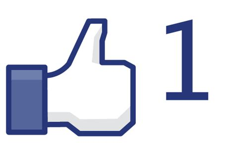 Auto Like For Page by Free Facebook Auto Like Script For Pages And Posts
