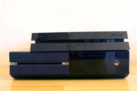 ps4 console vs xbox one to everything you need to in the ps4 vs