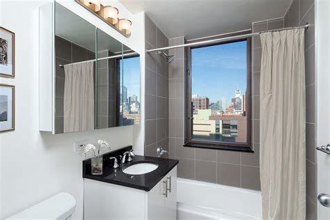 520 west 43rd street 520 west 43rd street rentals the helux apartments for