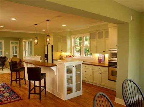 Ideas For Kitchen Colours To Paint Paint Color Ideas For Kitchen Cabinets Silo Tree Farm