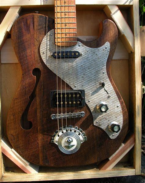 Gitar Fender Telecaster 16 56 best guitar images on musical instruments custom guitars and electric guitars