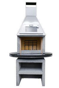 gartenchemin 233 e veranda - Veranda Konolfingen