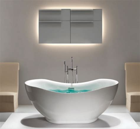 Spa Inspired Bathroom by Spa Inspired Bathrooms At Home Sonas Bathrooms