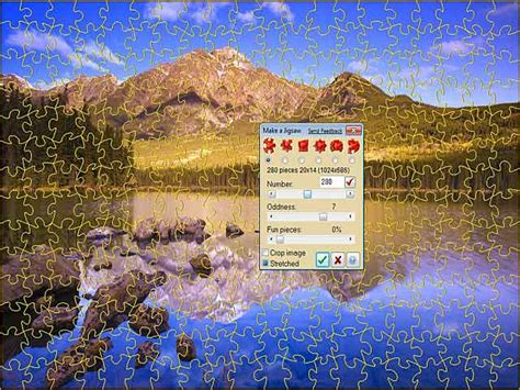 jigsaw games free download full version jigsaws galore free download full version