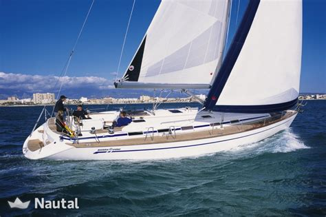 boat parts malaga sailing boat rent bavaria 49 in puerto de m 225 laga m 225 laga