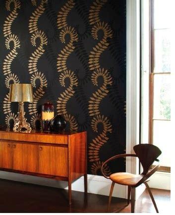 home design ideas theme inspiration retro stylish