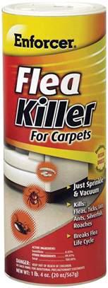 flea treatment carpet floor matttroy