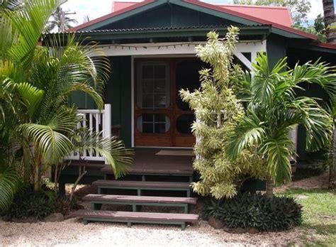 kauai vacation cottages 23 best images about kauai trip on hanalei