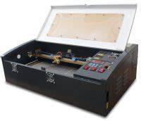 Mesin Grafir Laser Mini T320 produsen printer dtg jual mesin cutting sticker printer uv