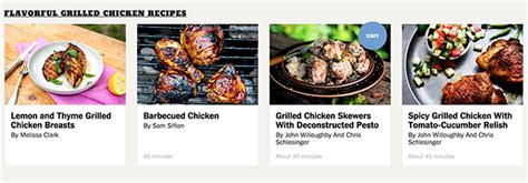 nytimes food section the new york times cooking 171 the allmyfaves blog expert