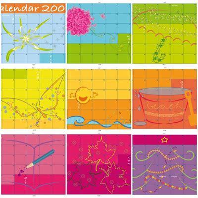 Calendario De Este Mes Festivos Este Mes Mostrar Calendario Colecci 243 N De Fotos
